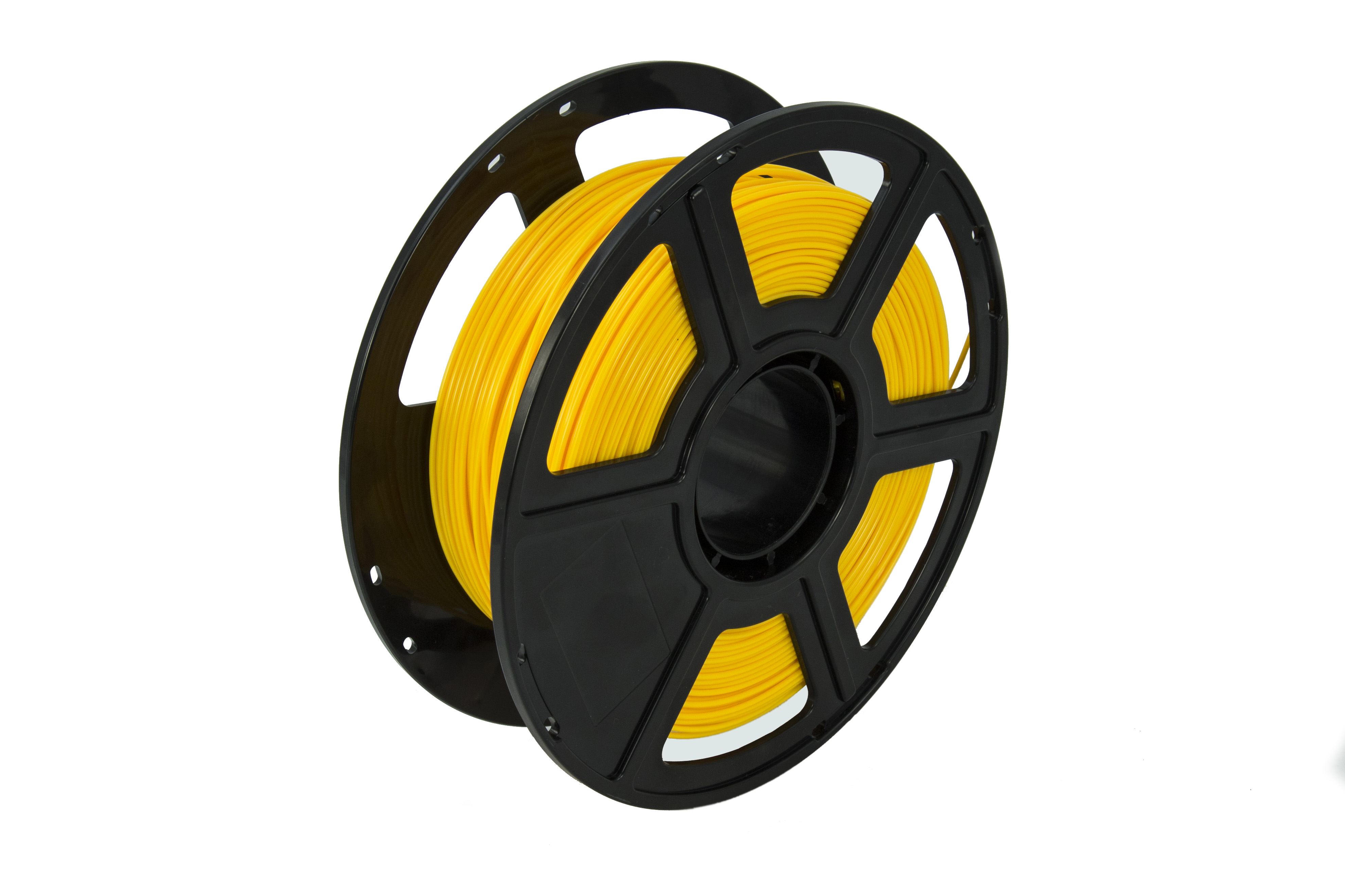 3DPrinter_filament_zuti_s1