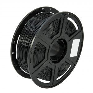 Flashforge PA-CF filament