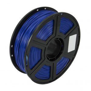 3D Filament plavi