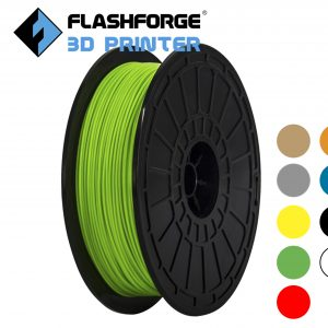 Flashforge ELASTIC