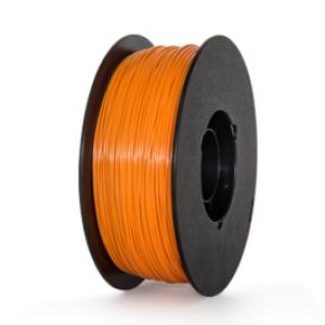 Flashforge PLA color change filament