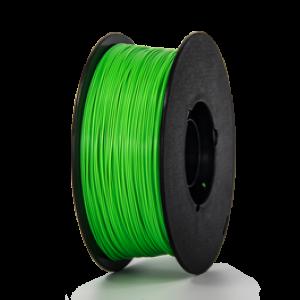Filament zeleni
