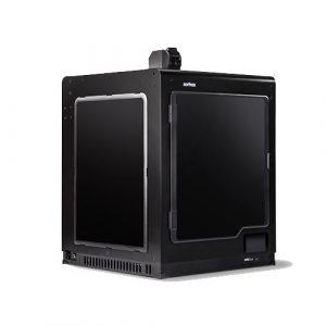 Zortrax-M300-Dual