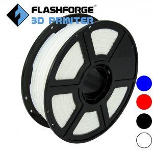 Flashforge filament za 3D printer