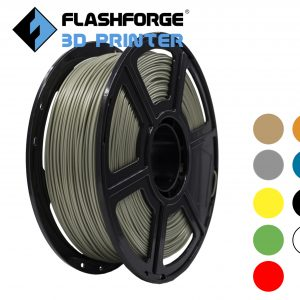 Flashforge filament za 3D printer