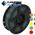Flashforge-flex