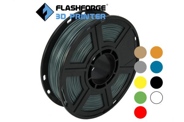 PLA Flashforge filament
