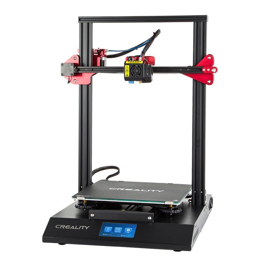 Creality-3D-printeri