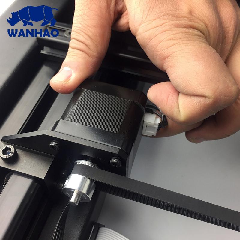 Wanhao-3D-printeri-hrvatska-2