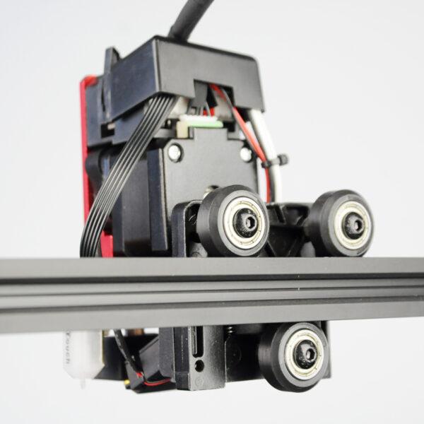 Wanhao-3D-printeri-hrvatska-5