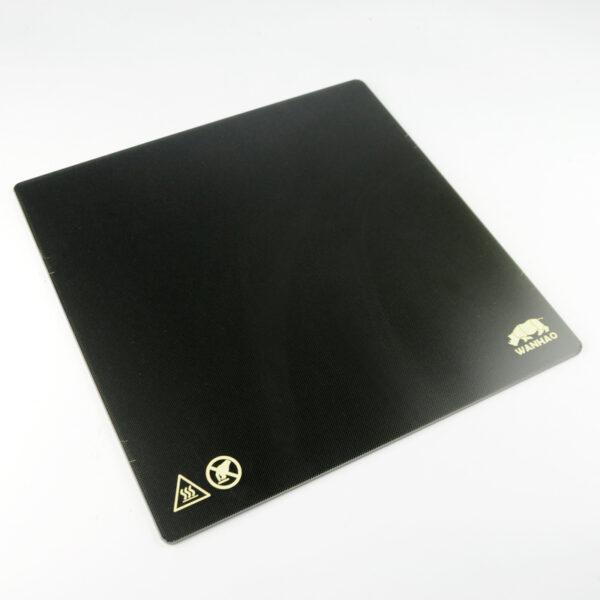 Wanhao-3D-printeri-hrvatska-7