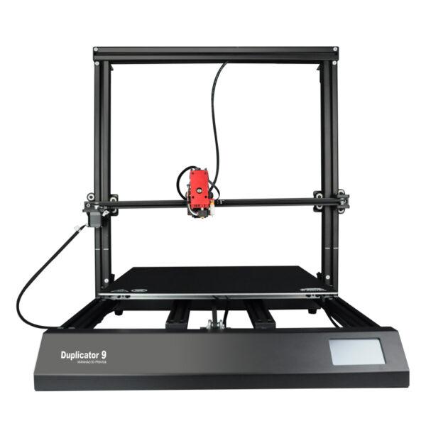 Wanhao-3D-printeri-hrvatska-6