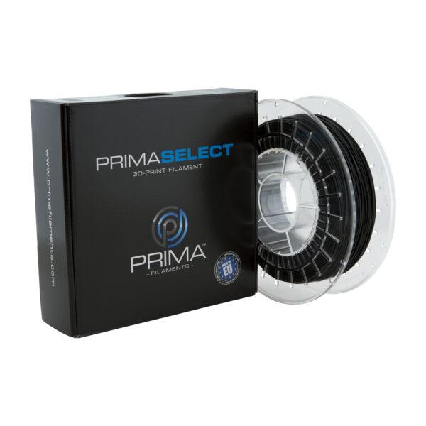 Flex filament -prima
