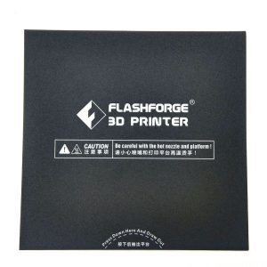 Flashforge-Adventurer-3-Complete-Build-Plate-1