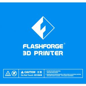 Flashforge-Dreamer---Inventor---Creator-Pro-Build-S