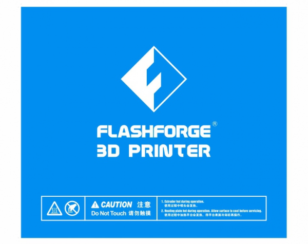 Flashforge-Dreamer---Inventor---Creator-Pro-Build-S