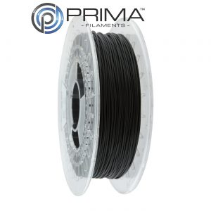 Prima filament za 3D printer