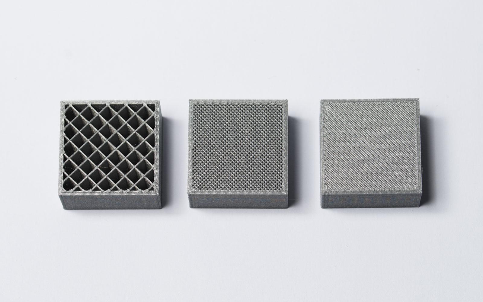 3D pirintanje