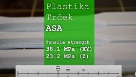 plastika-trcek-3d-printer-CNC-kitchen