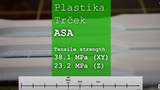 plastika-trcek-3d-printer-CNC-kitchen