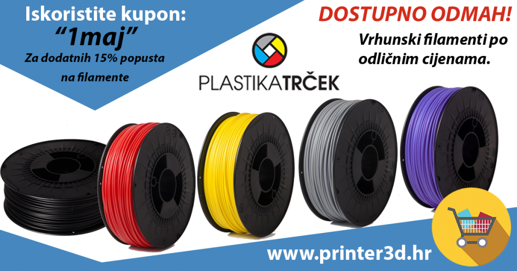 Printer3d-filament-akcija