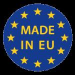 produced-in-eu