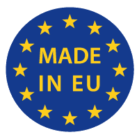 produced-in-eu