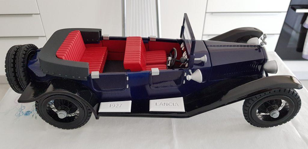 3D printanje hrvatska
