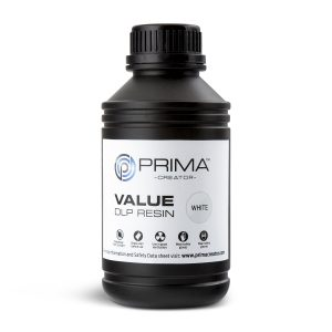 primacreator-resin-500