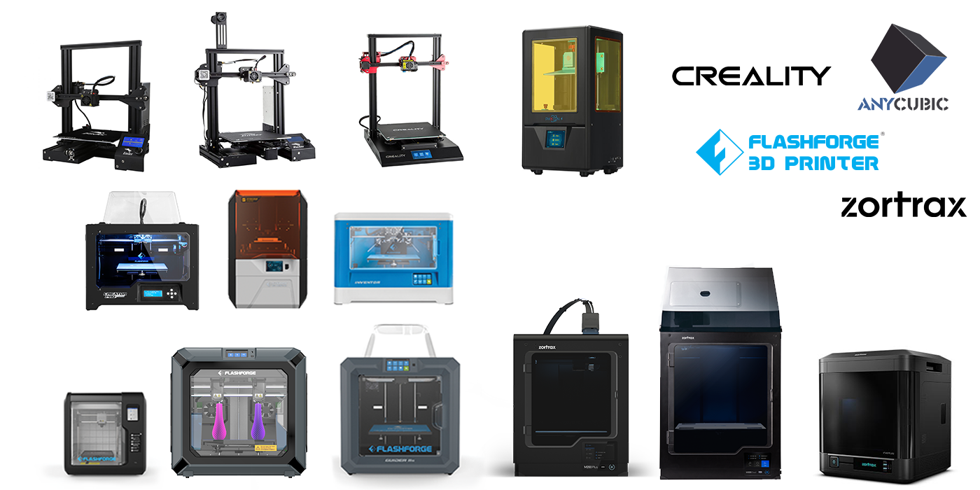 kupi-3d-printer