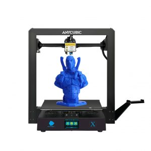 Anycubic Mega X