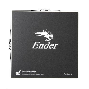 Creality Ender-3-3d-printer