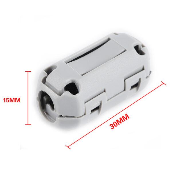 Printer3d-ciscenje-filamenta
