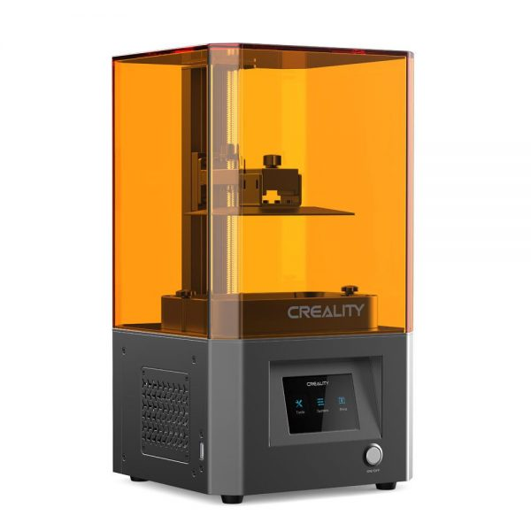 Creality LD-002R DLP