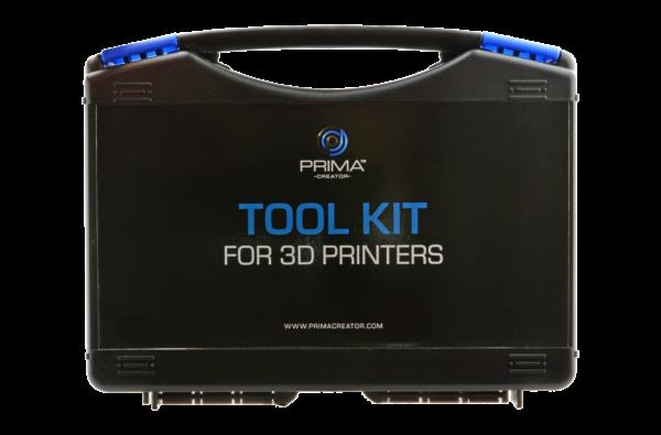 set-alata-printer3d-hr