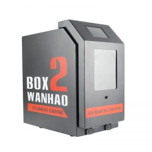 Wanhao-Box-2-Filament-Dryer-Box-2-printer3d
