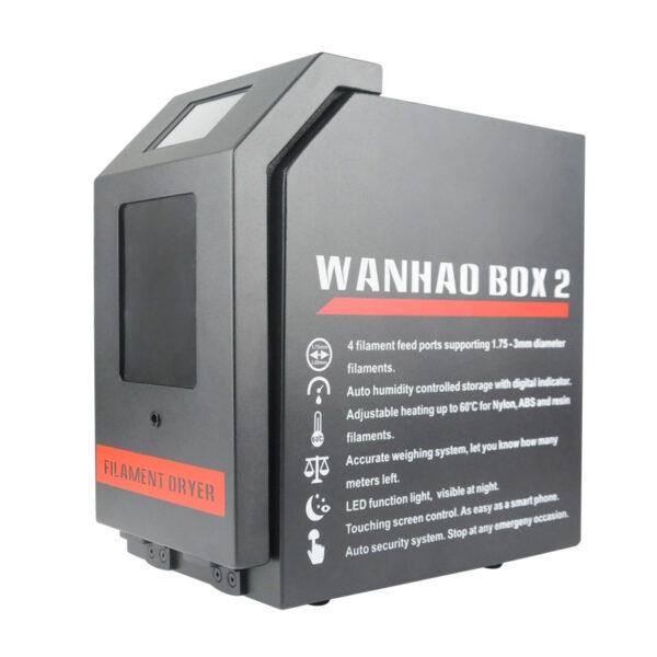 Wanhao-Box-2-Filament-Dryer-Box-2-printer3d