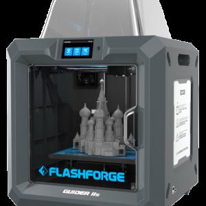 Flashforge Guider IIs HT