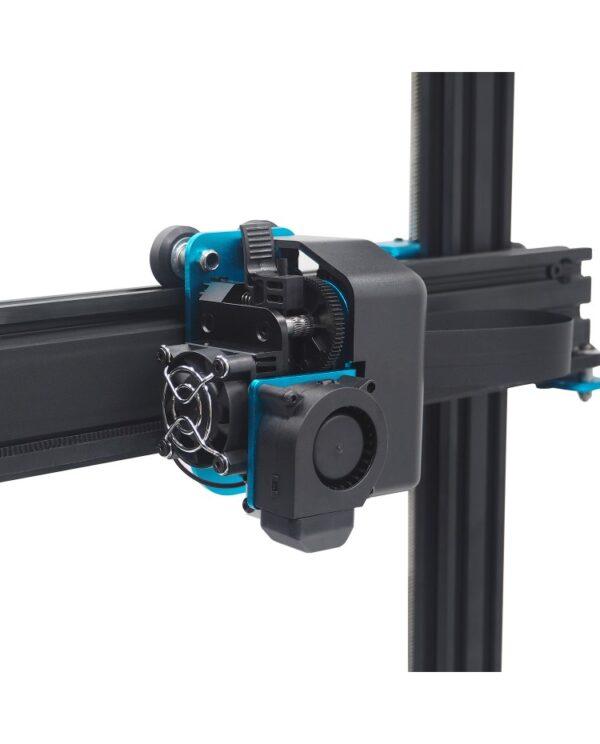 rtillery-sidewinder-3Dprinter-printer3d