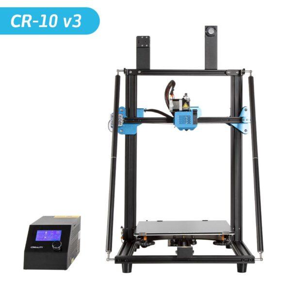 Creality-CR10V3-printer3d-3dprinter