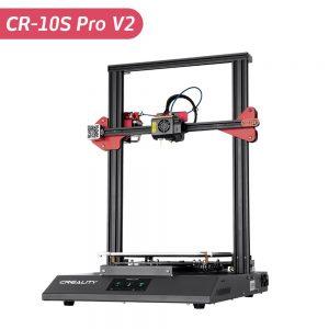 Creality 3D printer - printer3D hrvatska