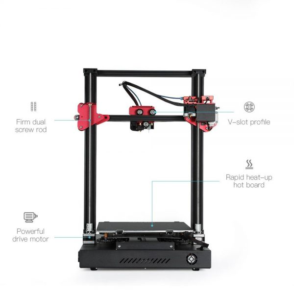 CR-10S-PROV2-3D-printer-1