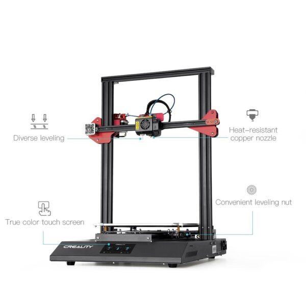 CR-10S-PROV2-3D-printer-2