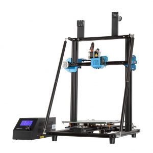 Creality-CR10V3-printer3d-3dprinter