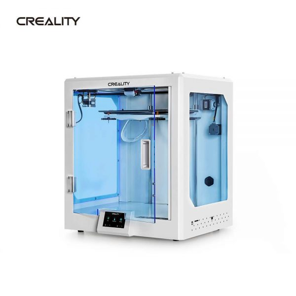 Creality-5-pro-3d-printer