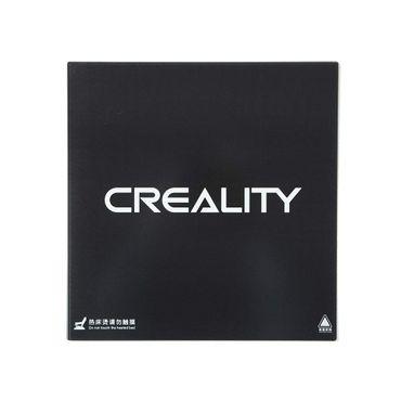 Creality staklena podloga