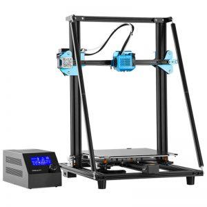 Creality-CR10V2-printer3d