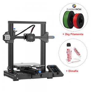 3d-printer-Ender3-V2