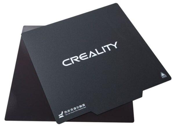 Creality magnetna podloga