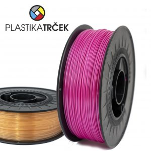 Printer3d-filament-3d-printer-pla